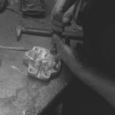 fonderia-manetti-10