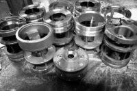 prodotti meccanica